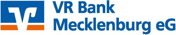 VR-Bank-Banner