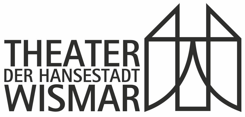 TheaterWismar-Banner